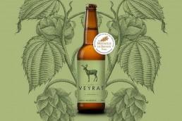 Biere-blonde-Veyrat