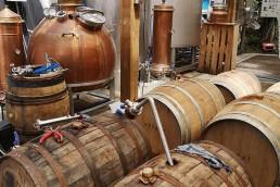 Distillerie-Artisanale-à-Marcellaz-Albanais