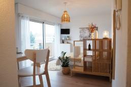 studio logement à louer à annecy