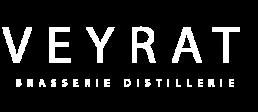 Brasserie-Veyrat