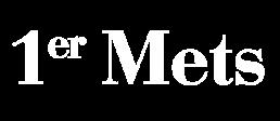 Logo-restaurant-1er-mets
