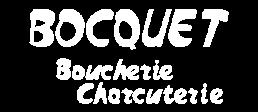 logo-boucheriebocquet