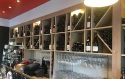 Vin le bock café Annecy